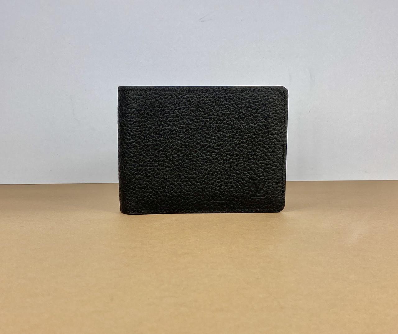 Бумажник Multiple Louis Vuitton (Луи Виттон) арт. 32-20