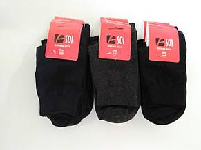АКЦІЯ Жіночі шкарпетки 23-25 р.(36-40), фото 2