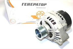 Генератор 2110 (14В 100А) АТЭ-1