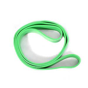 Еспандер Fitex MD1353-44MM зелений