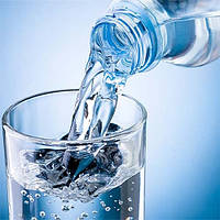 Этиловый спирт для антисептика