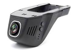 Видеорегистратор DVR D9 Wi-Fi на лобовое стекло 6915