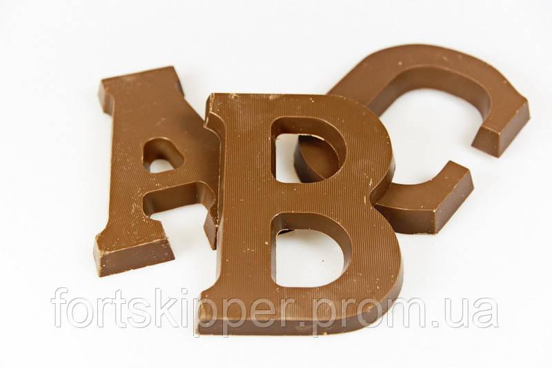 Міні формувальник шоколаду Dedy 15 кг/год