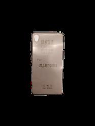 Чехол для Samsung Z3 (цена за 5 шт.)