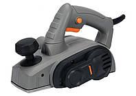 Рубанок сетевой STHOR 600 Вт Vorel 79416