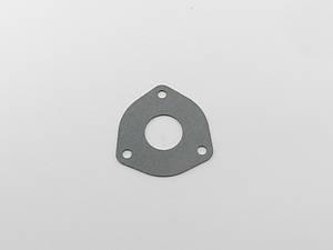 Прокладка (колена глушителя) 4т GY6-50/60/80/125/150сс