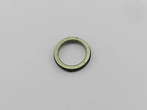 Прокладка (кольцо) глушителя маленькое Yamaha/GY6-50-150cc/ Дельта/Альфа/Актив