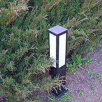 Антивандальный парковый светильник Элит CS 600-2
