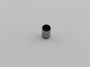 Втулка (направляющая) шпильки цилиндра 4т 125/150сс