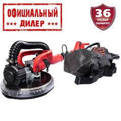 Машина шлифовальная Vitals Master SK 2375HDlt AVS