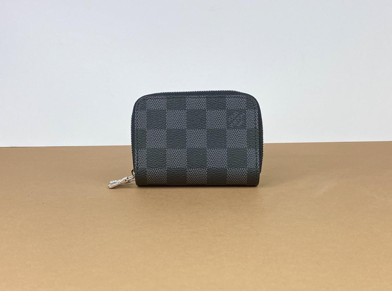 Мужская ключница Louis Vuitton (Луи Виттон) арт. 32-19