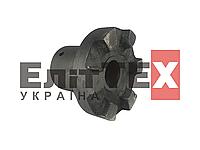 Полумуфта неподвижная ОВИ 06.105 ( Запчасти ОВС )