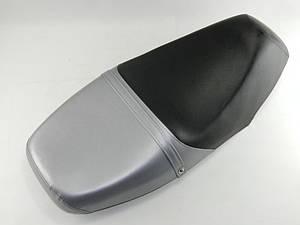 Сиденье GY6-50/150ccViper STORM