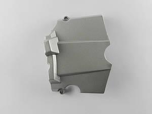 Крышка передней звезды МОТО  CB-150/200cc