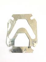 Прокладка компресора фольга