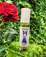 Духи  женские масляные Lancome - Hypnose Франция Ванильные Восточные Сладкие Древесные Цветочные