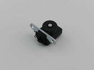 Датчик хола 4т GY6-50/60/80сс/ Honda Dio