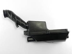 Воздушный фильтр 4т GY6-50/60/80сс,  длинная база, б/з/ч