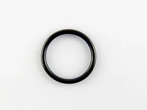 Кольцо уплотнительное (в текстолит патрубка карбюратора) 4т GY6-50/60/80сс