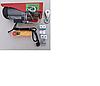 Лебедка электрическая Vorskla 500/1000. Подъемник электрический Ворскла