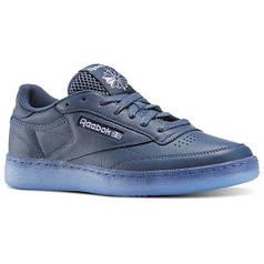 Чоловічі кросівки REEBOK CLUB C 85 ICE (BD1672)