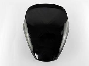 Накладка-декор на пластик головы RACE/ Гусар/ B08/09