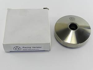 Вариатор передний Honda Dio AF-27/28/ ZX-34/35/GY6-50/60/ 80cc, VLAND (тайвань), супер качество