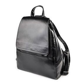 Женский повседневный рюкзак М104-33