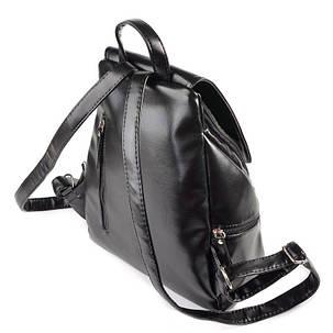 Женский повседневный рюкзак М104-33, фото 2