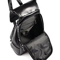 Женский повседневный рюкзак М104-33, фото 3
