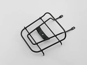 Багажник Honda Dio AF 35
