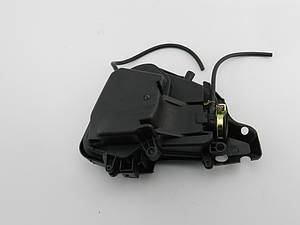 Воздушный фильтр Honda Dio AF-18/25