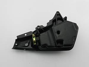 Воздушный фильтр Honda Dio AF-34/35