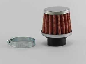 Фильтр нулевик ø-28 мм