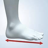 Ортопедические стельки Aurafix Старфлекс (с эпином) пр-ва Турция, размер 35-45 / Af - 808, фото 4
