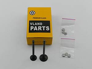 Клапана Honda Dio AF-56 (пара) VLAND