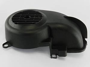 Защита (кожух) крыльчатки обдува Yamaha