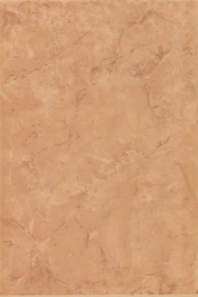 Плитка Beryoza Ceramica Лючія бежевий 20х30