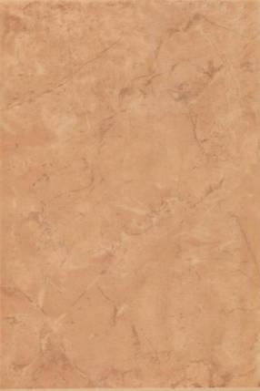 Плитка Beryoza Ceramica Лючія бежевий 20х30, фото 2