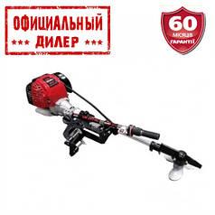 Мотор лодочный Vitals Professional LM 391-4a (редуктор+двигатель)