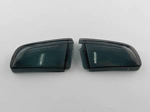Стекло передних поворотов Honda Lead AF-20/05