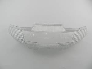 Стекло фары Honda Dio AF-27/28
