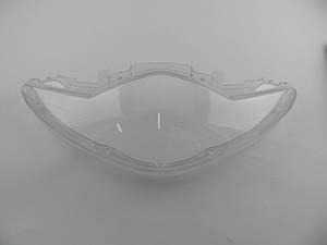 Стекло фары Honda Dio AF-56