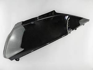 Пластик верхней задней боковины Honda Lead AF-20 (правый)