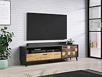 Тумба ТВ - RTV SOUL (модульні меблі) 180 (CAMA), фото 1