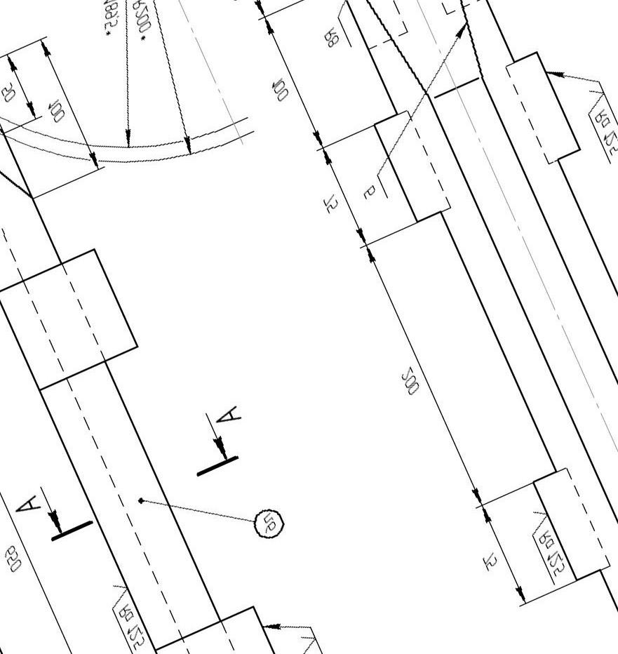 Стальное литье по чертежам, технология ЛГМ