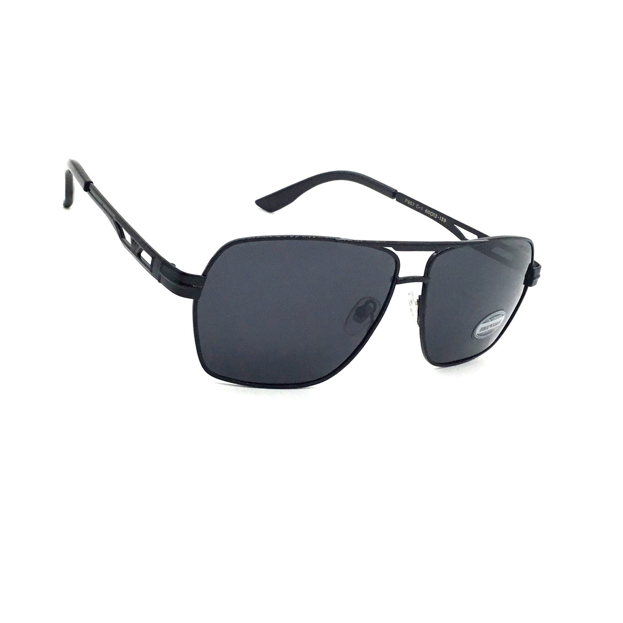 Мужские солнцезащитные очки