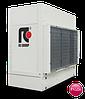 Чиллеры RC GROUP MAXIMO (18,9 ÷ 258 кВт)