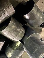 Крупногабаритное литье, сталь, чугун под заказ, фото 6