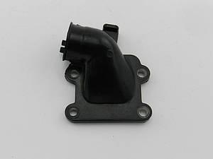 Патрубок карбюратора Yamaha 2JA/Gear/Champ/BWS